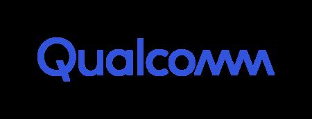 Криштиану Амон — новый гендиректор Qualcomm. Стив Молленкопф уходит в отставку после 26 лет работы в компании