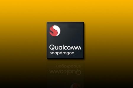 WinFuture: Qualcomm готовит ответ на Apple M1 — SoC Snapdragon SC8280 с поддержкой до 32 ГБ ОЗУ