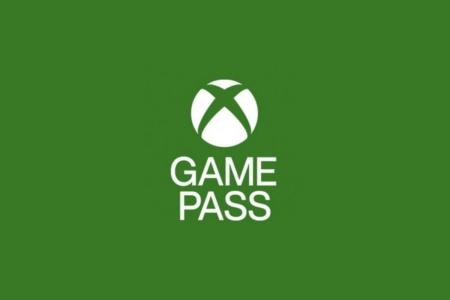 В Xbox Game Pass уже 18 миллионов подписчиков, а аудитория Xbox Live превысила 100 млн пользователей
