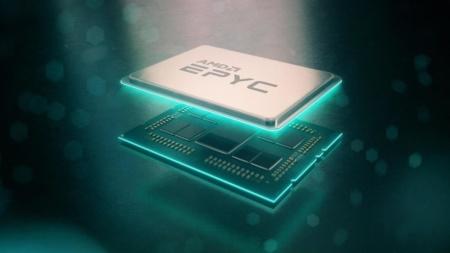Раскрыты характеристики серверных процессоров AMD EPYC Milan (до 64 ядер при TDP 280 Вт) и Intel Xeon Ice Lake-SP (до 40 ядер при TDP 270 Вт)