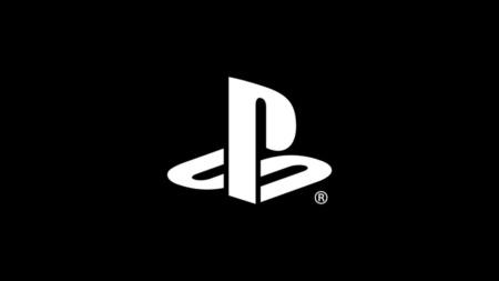 Days Gone выйдет на ПК весной 2021 года, а Gran Turismo 7 отложили на 2022 год [Обновлено: В Steam появилась страничка Days Gone]