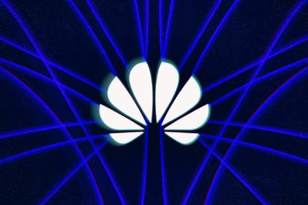 Huawei через суд пытается отменить запрет властей США на продажу своей продукции на территории страны