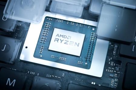 Первые детали мобильных APU Ryzen 7000 (Phoenix) — Zen 4, 5 нм и новый разъем FP8
