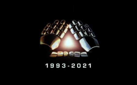 Daft Punk распались — электронный дуэт просуществовал почти тридцать лет