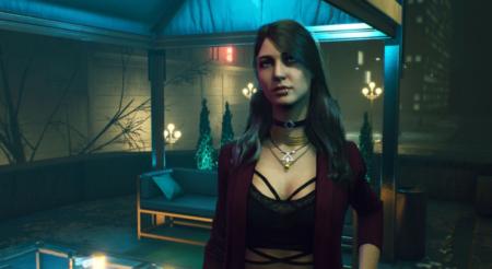 Не ждите Bloodlines 2 в этом году — сиквел культовой вампирской RPG снова отложили (на неопределенный срок), а заканчивать игру будет уже другая студия