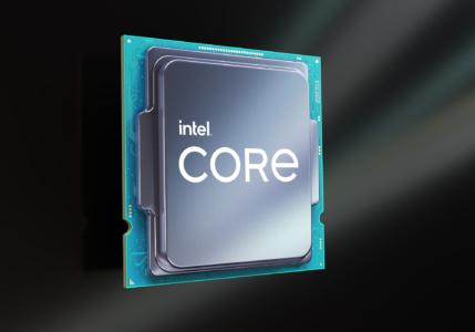 Intel заверяет, что её процессор Core i9-11900K на 11% быстрее AMD Ryzen 9 5950X при работе с PCIe 4.0 SSD