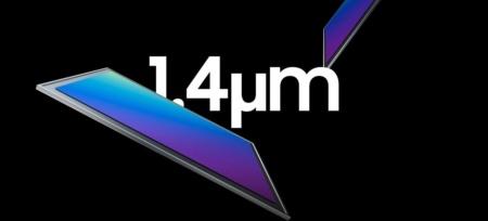 Samsung представила сенсор ISOCELL GN2 с улучшениями автофокуса, HDR и съёмки при слабом освещении