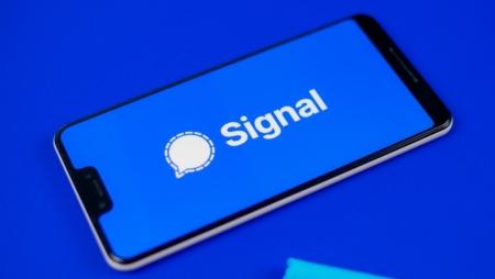 Signal: особенности мессенджера, который нахваливают Илон Маск и Джек Дорси