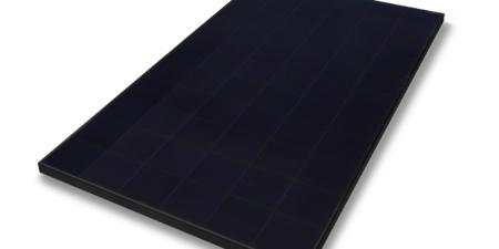 LG выпустила улучшенные солнечные панели с эффективностью 22,1 % и выходной мощностью до 450 Вт