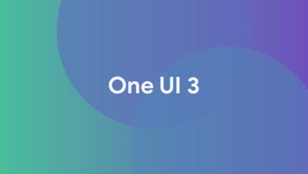 Samsung начала обновлять смартфоны среднего сегмента до Android 11 и One UI 3.0