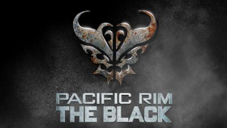 Анимационный сериал Pacific Rim: The Black выйдет на Netflix 4 марта 2021 года [трейлер]