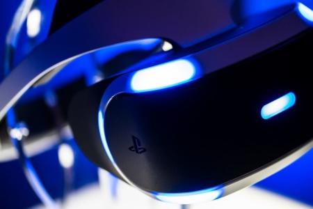 Sony анонсировала новую гарнитуру PS VR для PS5, но не раскрыла практически никаких подробностей