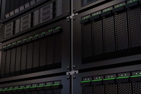 Реформа кібербезпеки: Кабмін схвалив створення національного центру резервування державних інформаційних ресурсів