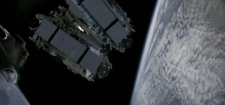 Илон Маск заявил, что в этом году скорость загрузки в Starlink увеличится вдвое — до 300 Мбит/с