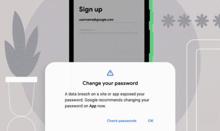 Google расширила работу функции Password Checkup на более старые устройства и доработала использование Assistant на заблокированном смартфоне