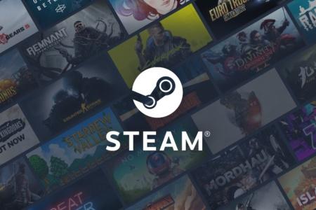 Steam объявил об увеличении скорости загрузки обновлений игр (раньше максимум составлял 160 Мбит/с, теперь — не ограничен)