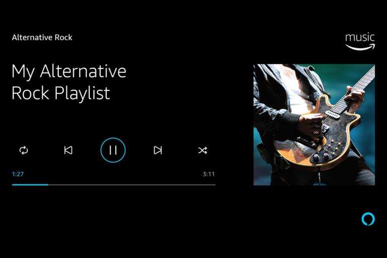 Amazon выпустила приложение Alexa для консолей Xbox
