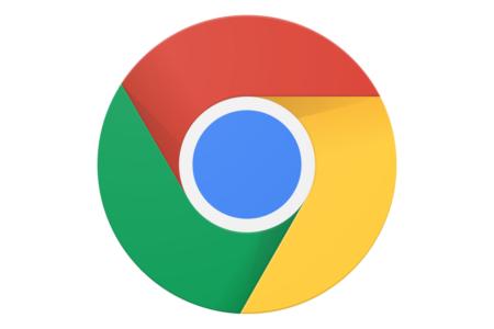 Google сокращает цикл подготовки новых выпусков Chrome с шести до четырёх недель