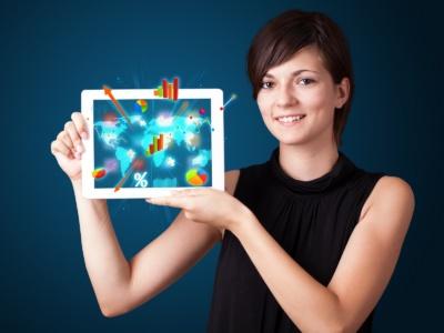 Мінцифри збирається навчити 6 мільйонів українців цифрових навичок за 3 роки за допомогою платформи «Дія.Цифрова освіта»