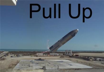 Илон Маск анонсировал создание Звездной базы в Техасе — позже также выяснилось, что SpaceX намерена построить в Остине завод для выпуска комплектов Starlink в промышленных масштабах