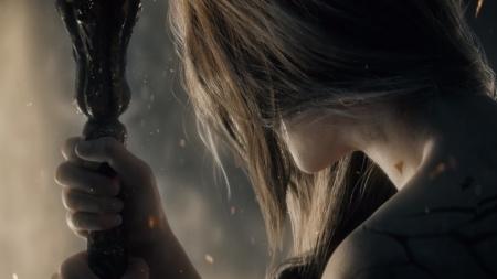 Обновлено: Elden Ring на грядущей презентации Xbox 23 марта можно не ждать — но все указывает, что ее покажут в самое ближайшее время