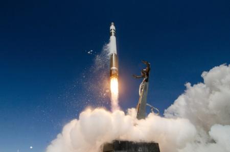 Rocket Lab анонсировала Neutron — частично многоразовую ракету среднего класса для конкуренции со SpaceX и ее Falcon 9