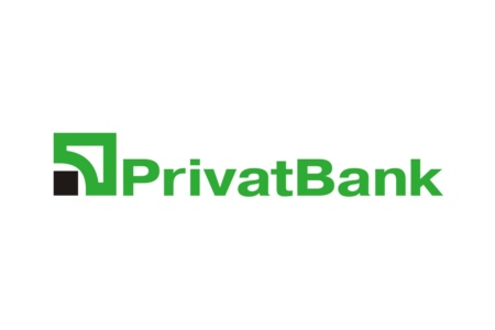 ПриватБанк запускає нові тарифні пакети щомісячного обслуговування для ФОП з 1 квітня 2021 року (якщо нічого не робити, то переведуть на новий тариф «Бізнес Старт»)