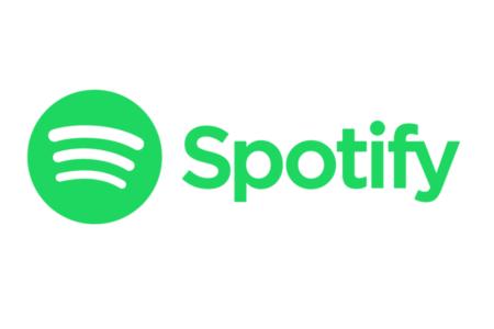 Spotify на Android отримав підтримку української мови