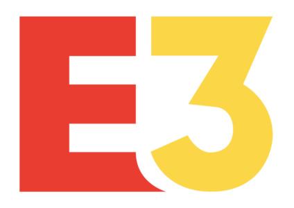 Выставка E3 2021 Digital пройдёт с 12 по 15 июня с участием Xbox, Nintendo, Konami и других издателей