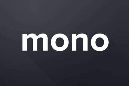 monobank перетнув межу в 3,5 мільйона клієнтів — щодня додатком користується 1,3 мільйона осіб