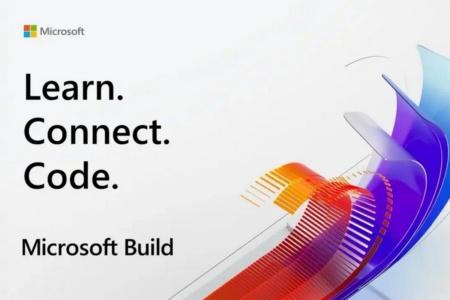 Microsoft Build пройдет 25-27 мая — на ней покажут будущее Windows и, вероятно, расскажут о новых инвестициях в open source