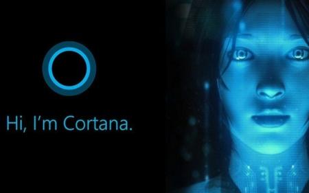 Microsoft отключилаголосового помощника Cortana на iOS и Android