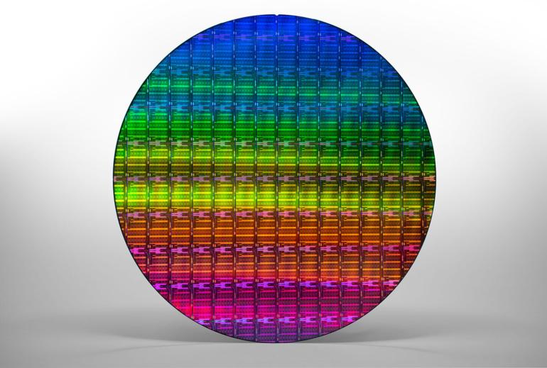 Intel анонсировала серверные процессоры Xeon Scalable 3-го поколения (Ice Lake-SP) — 10 нм, до 40 ядер Sunny Cove, до 6 ТБ ОЗУ на сокет и 64 линий интерфейса PCI Express 4.0