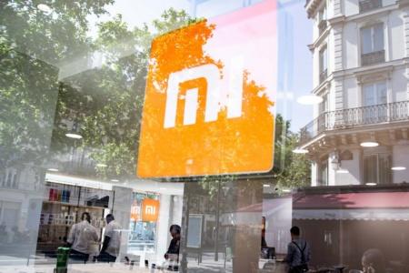 Bloomberg: Власти США согласились исключить Xiaomi из списка санкционных компаний после встречного иска