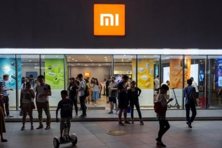 США оправдали Xiaomi — с производителя смартфонов окончательно сняли обвинения в связях с коммунистической партией и китайскими военными