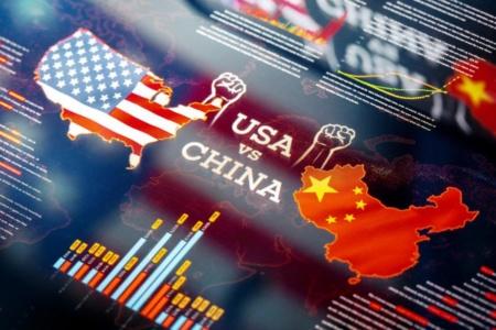 Сенат США одобрил многомиллиардные инвестиции в производство полупроводников