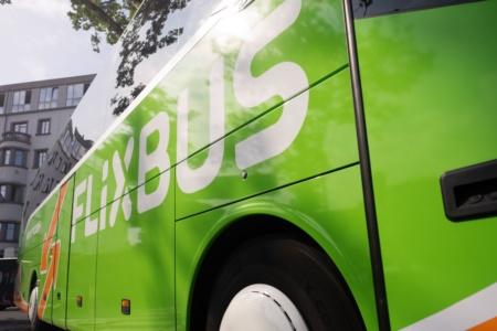 FlixMobility залучила $650 млн інвестицій, оцінка компанії зросла до $3 млрд