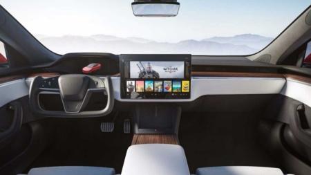 Tesla запустила подписку Full Self Driving — продвинутый Autopilot за $199 в месяц вместо разовой платы в $10 000