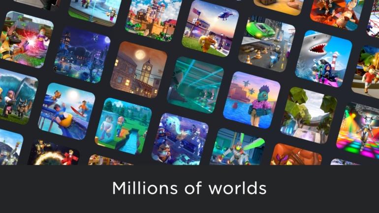 Крупнейшие игровые компании мира (июнь-август 2021)