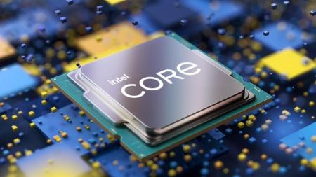 Теперь официально: процессоры Intel Alder Lake получат гибридную архитектуру с «большими» и «малыми» ядрами, до 16 ядер и до 24 потоков