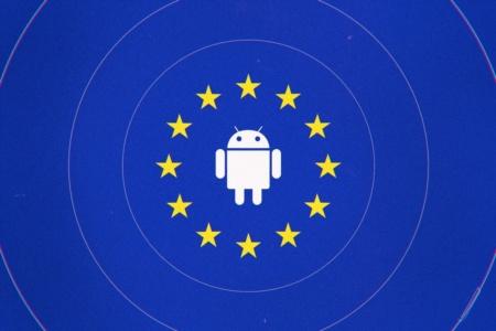Google раскритиковала европейских регуляторов за игнорирование Apple в попытках добиться отмены штрафа €4,34 млрд за злоупотребление доминирующим положением Android