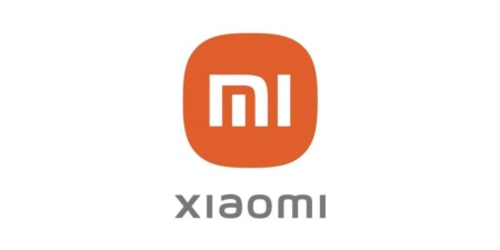 Xiaomi відкинула звинувачення Міноборони Литви щодо вбудованих засобів цензури у своїх смартфонах