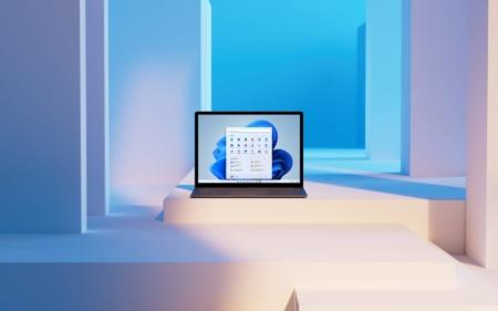 Microsoft начала отсеивать старые неподдерживаемые компьютеры из программы тестирования Windows 11