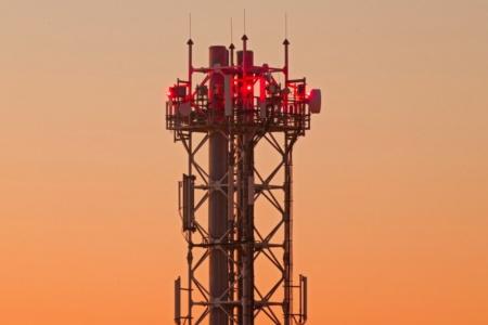 В Україні затверджені стандарти якості мобільного зв'язку — Мінцифра обіцяє «4G без затримок та будь-де»