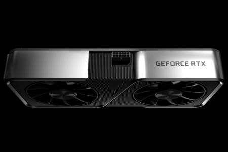 Раскрыты характеристики видеокарты NVIDIA GeForce RTX 3090 Ti: GPU GA102, 10752 CUDA ядер, 24 ГБ памяти GDDR6X и TDP до 450 Вт