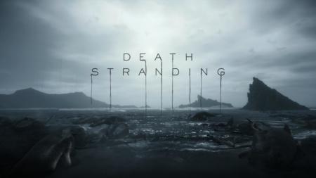 Death Stranding: Director's Cut: новое — не всегда лучшее