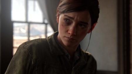 5 октября в PlayStation Now выходят The Last of Us Part II, Fallout 76 и другие популярные игры