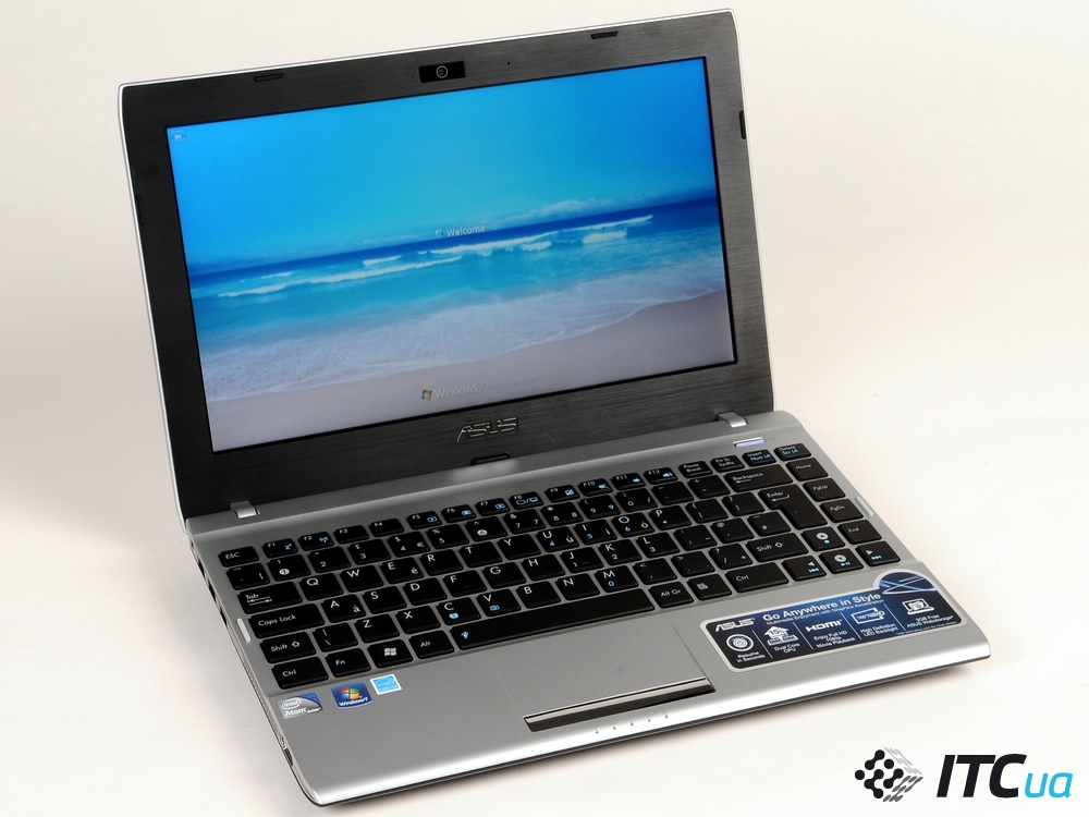 Drivers for Asus Eee PC 1225B Netbook Atheros LAN