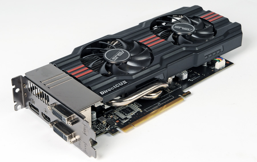 ASUS GEFORCE GTX660 TI-DC2OG-2GD5 DRIVER FOR WINDOWS 10