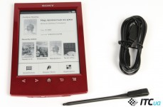 Sony_Reader_PRS-T2_01